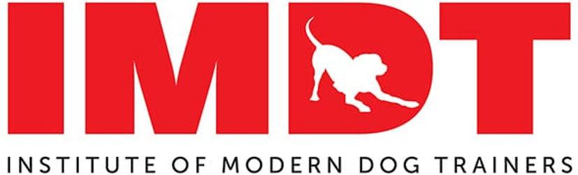 IMDT-logo.jpg