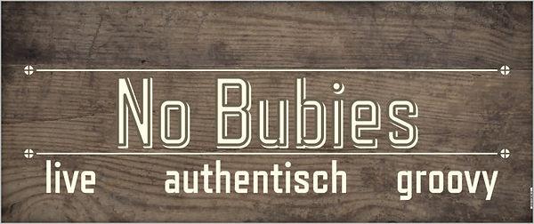 No Bubies Banner.jpg