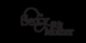 SaaM_Logo_Black-TRANSPARENT_edited.png