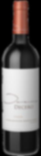 syrah-bottle1.png