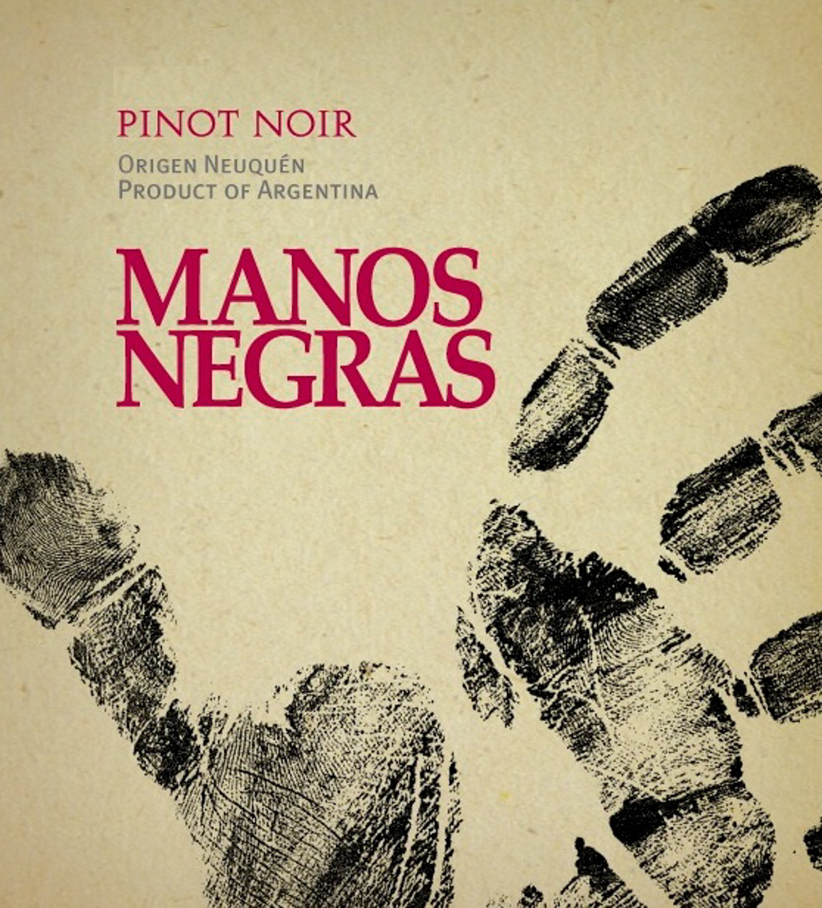 ManosNegras_PinotNoir.jpg