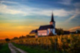 Kirchenstück.jpg