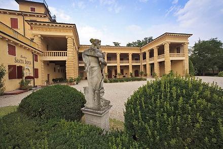 Santa Sofia - Villa Palladiana.jpg