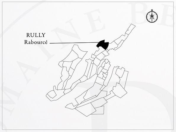 EN Rully-1er-cru-_Rabourcé_WHITE.jpg