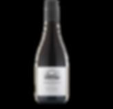 bottleshot-sv-noir.png