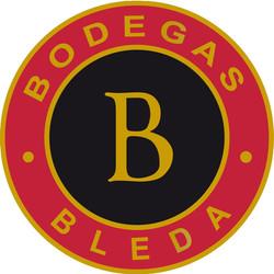 logo_bleda00.JPG
