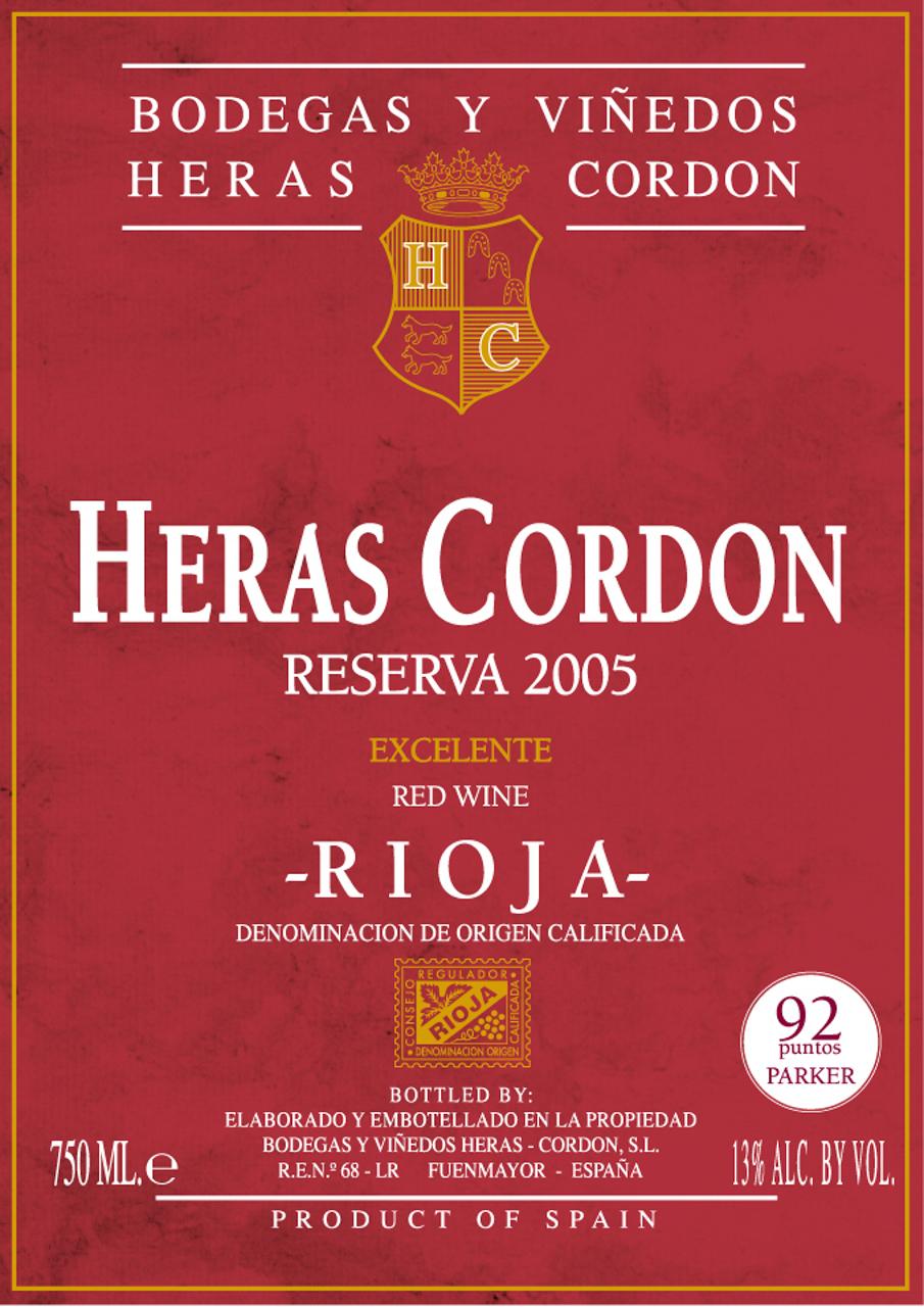 H.C. RESERVA EXCELENTE 750.jpg