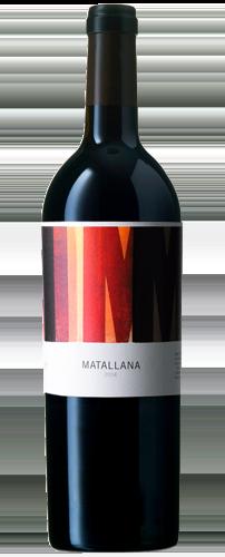 TR-Matallana-2004.png