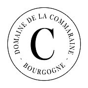 COMMARAINE-logo-rond.jpg