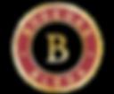 BB_Side_Logo_146x120.png
