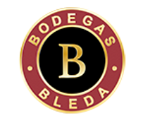 BB_Side_Logo_146x120.png