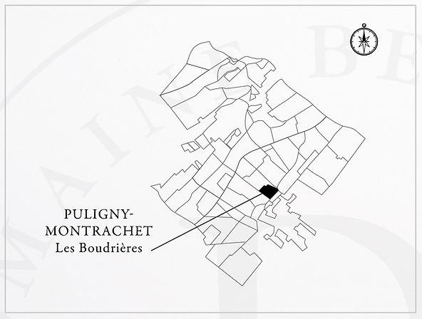 EN_Puligny-Montrachet-_Les-Boudrières_WH