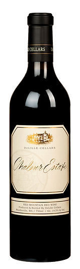 DeLille-Cellars-Chaleur-Estate-2.jpg