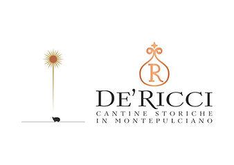 logo DeRicci Horizontal .jpg
