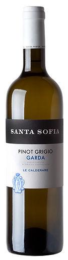 pinot_bottiglia_santa_sofia.jpg