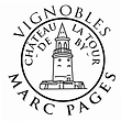 LOGO VIGNOBLES MARC PAGES.png