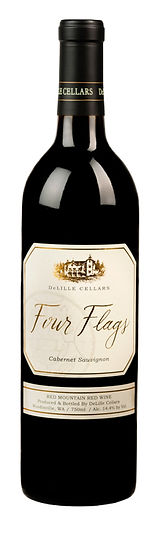 DeLille-Cellars-Four-Flags-2.jpg