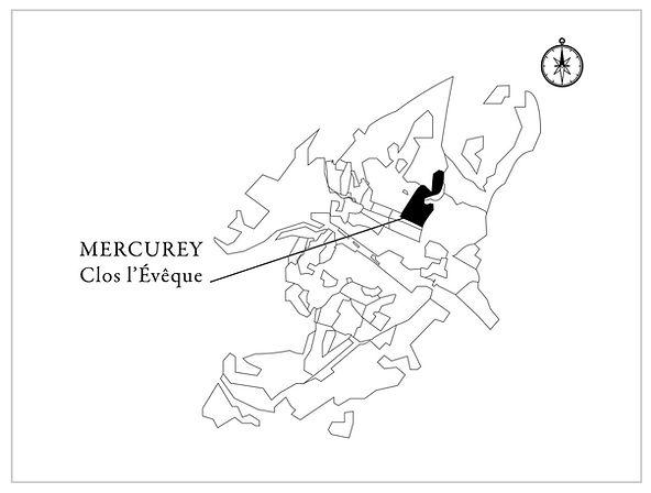 EN Mercurey-1er-Cru-_Clos-l-Evêque_RED.j