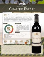 2014 Chaleur Estate (8x11).jpg