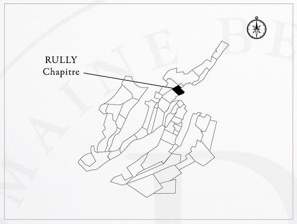 EN Rully-1er-cru-_Chapitre_RED.jpg