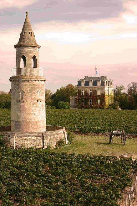 La_Tour_et_le_Château.jpg