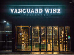 vanguardwine