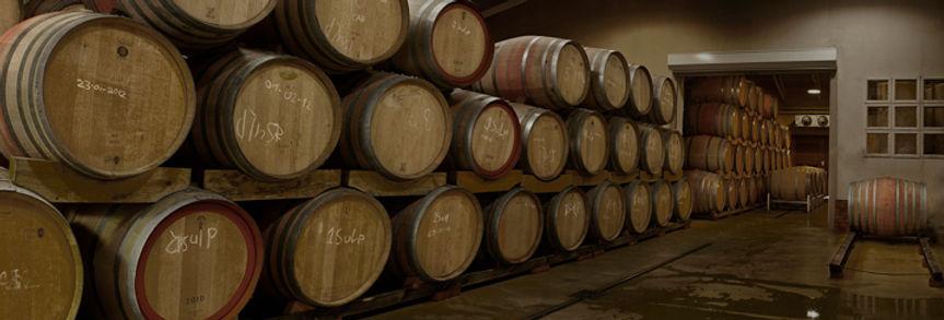 MAN barrels.jpg