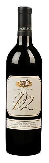 DeLille Cellars D2-2.jpg