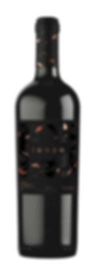 Botella Igneo.jpg