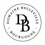 BELLEVILLE-logo-noir HD.jpg