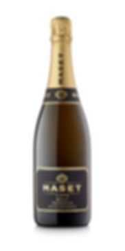 image-bottle-brut-reserva-no-year-2018-m