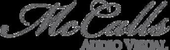 McCalls_logo-Grey-New-494w.png