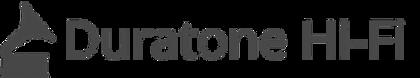 duratone-logo-wht-22-300x56_edited.png