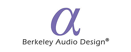 Berkeley-Audio-Design-Banner-4.jpg