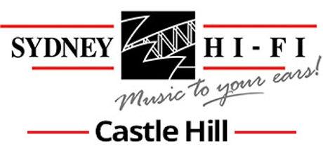 sydneyhifi.logo.jpg
