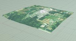 Mapbox Layer