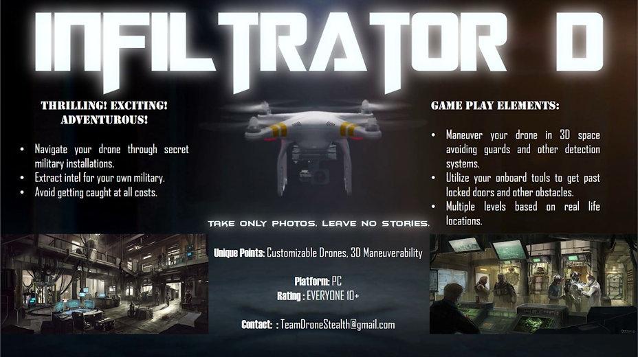 Infiltrator%20D_edited.jpg
