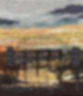 Tyne Bridge Sunset.jpg