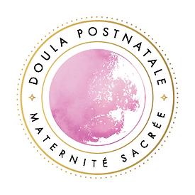 Maternité Sacrée (icon)_alt logo 02.pn