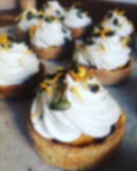 Tartelette_courge_&_crème_de_parmesan.J