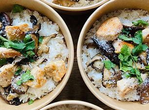 Congee riz coco shiitake & poulet.jpg