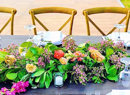 Wedding: 10 Amazing Suppliers to use when DIY