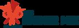 higher-mix-logo-WEB.png