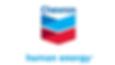 Chevron logo.png