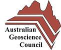 AGC  Aust Geoscience Council.jfif