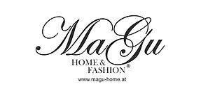 MaGu Home&Fashion_LOGO_1.jpg