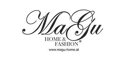 MaGu Home&Fashion_LOGO_1.jpg