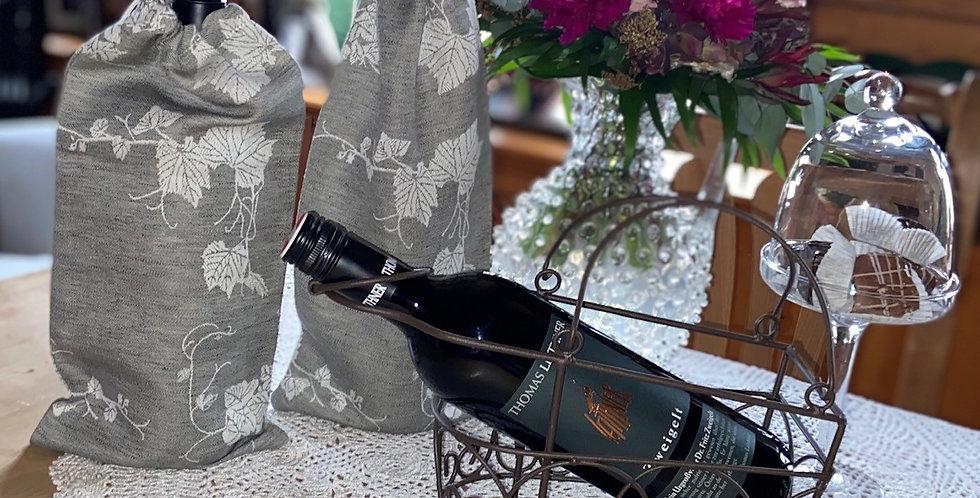 """Wein Geschenk-Set """"Zweigelt Rosé"""""""