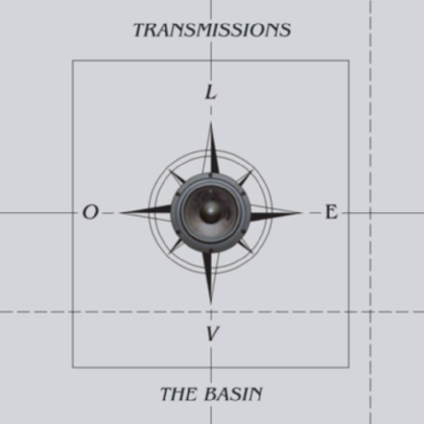Transmissions Art Album- Final-01.png