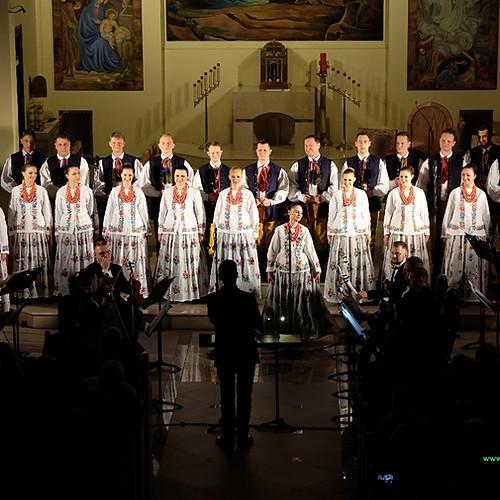 """""""Śląsk"""" Concert"""